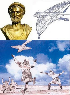Картинки по запросу Голубь Архитов