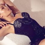 Женское белье - и снова о красоте