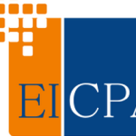 Квалификация CPA Rus