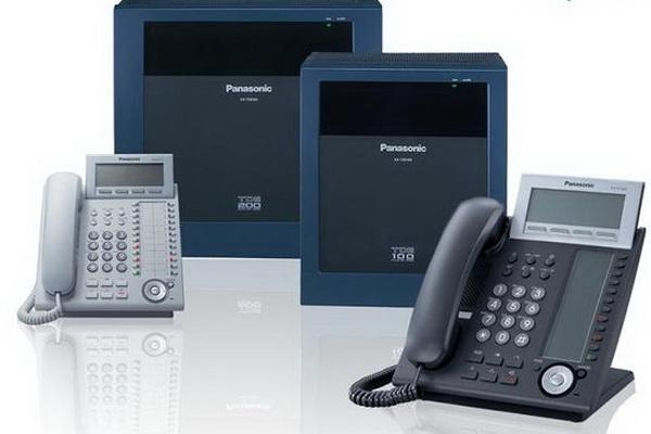 Кто занимается обслуживанием систем связи?