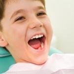 Выбираем хорошую стоматологию