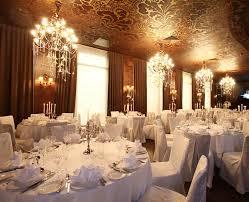 банкетный зал для свадьбы Москва