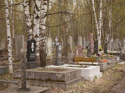 Тонкости изготовления памятников