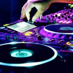 Скачиваем любимую музыку