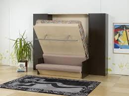 Pаскладные кровати