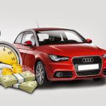 Срочная продажа автомобилей