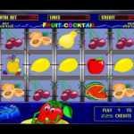Где играть в официальном казино?