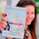 Как быстро оформить визы
