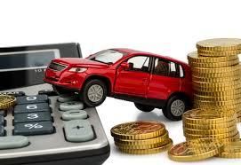 Покупка машин из Европы