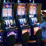 Виртуальные слоты от rox casino