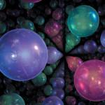Теория параллельных вселенных