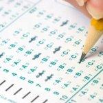 Тесты для поступления в НИШ, КТЛ (БИЛ), РФМШ