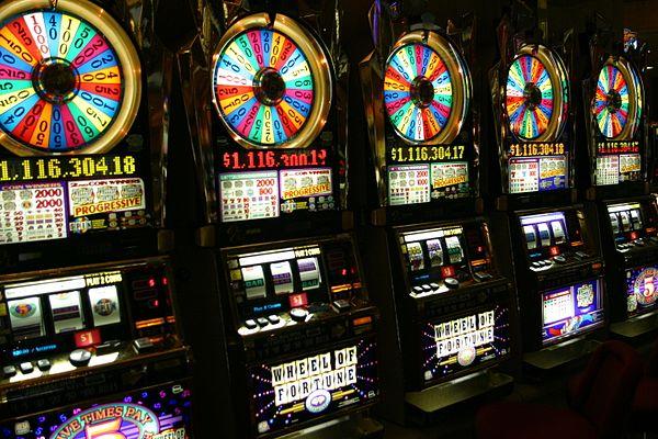 Фреш казино 888
