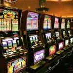 Играем в Sol casino