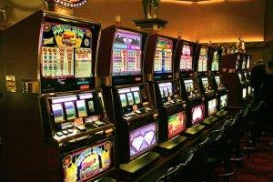 Какое казино выбрать для игры?