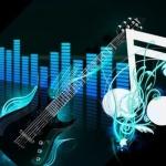 Где можно скачать музыку бесплатно?