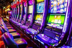 Легкие деньги с казино Джет