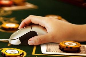Легкие деньги в казино Плей Фортуна