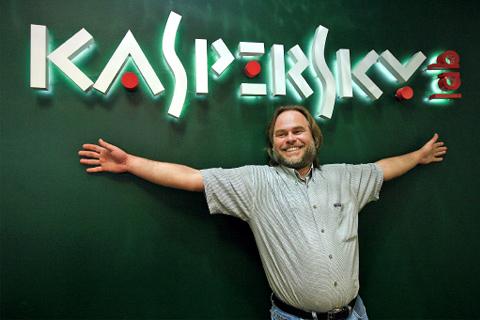 roboty_kaspersky