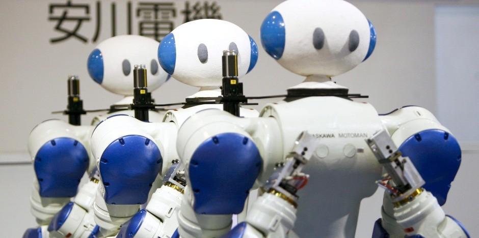 roboty_Japan